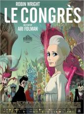 Le Congrès / The.Congress.2013.1080p.BluRay.x264-YIFY
