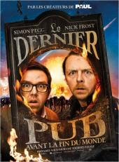 Le Dernier Pub avant la fin du monde / The.Worlds.End.2013.720p.BluRay.x264-SPARKS