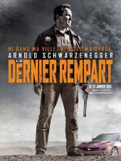 Le Dernier Rempart / The.Last.Stand.2013.720p.BluRay.x264-DAA
