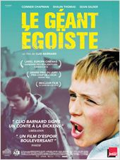 Le Géant égoïste / The.Selfish.Giant.2013.LIMITED.720p.BluRay.X264-AMIABLE