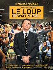 Le Loup de Wall Street / The Wolf of Wall Street