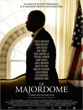 Le Majordome / The.Butler.2013.1080p.BluRay.x264-YIFY