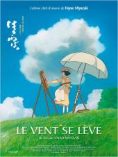 Le vent se lève / The.Wind.Rises.2013.1080p.BluRay.x264-PSYCHD