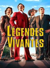 Légendes vivantes / Anchorman.2.The.Legend.Continues.2013.720p.BluRay.x264-YIFY