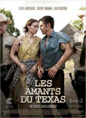 Les Amants du Texas / Aint.Them.Bodies.Saints.2013.720p.BluRay.DTS.x264-PublicHD