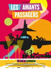 Les Amants passagers / Im.So.Excited.2013.720p.BluRay.DTS.x264-PublicHD