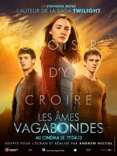 Les Âmes vagabondes / The.Host.2013.1080p.BluRay.x264-SPARKS
