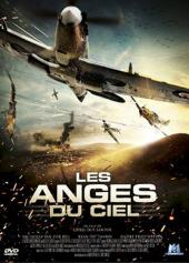 Les Anges du ciel / LES.ANGES.DU.CiEL.2013.MULTi.1080p.BLURAY.DTS-HD.MA.x264-URAM