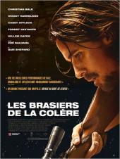 Les Brasiers de la colère / Out.Of.The.Furnace.2013.DVDSCR.XViD.AC3-LEGi0N