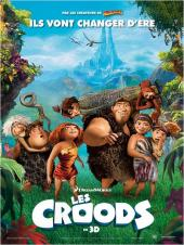 The.Croods.2013.1080p.WEB-DL.x264.AAC-XLMV