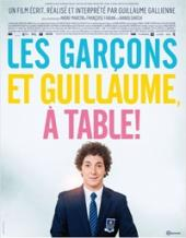 Les.Garcons.Et.Guillaume.A.Table.2013.FRENCH.720p.BluRay.x264-ROUGH