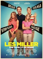Les Miller : Une famille en herbe / Were.the.Millers.2013.720p.BluRay.x264-YIFY