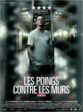 Les Poings contre les murs / Starred.Up.2013.720p.BluRay.X264-AMIABLE