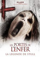 Les Portes de l'enfer : La Légende de Stull / Nothing Left to Fear