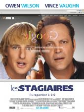 Les Stagiaires / The.Internship.2013.UNRATED.1080p.WEB-DL.H264-PublicHD