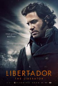 Libertador / The.Liberator.2013.1080p.BluRay.x264-KaKa