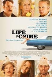 Life of Crime / Life.of.Crime.2013.LIMITED.1080p.BluRay.x264-GECKOS