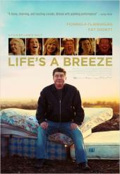 Life's a Breeze / Lifes.a.Breeze.2013.LIMITED.1080p.BluRay.x264-ROVERS