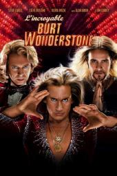 L'Incroyable Burt Wonderstone / The.Incredible.Burt.Wonderstone.2013.720p.BluRay.x264-SPARKS