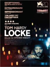 Locke / Locke.2013.LIMITED.720p.BluRay.X264-AMIABLE