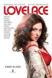 Lovelace / Lovelace.2013.LIMITED.1080p.BluRay.x264-GECKOS