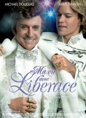 Ma vie avec Liberace / Behind.the.Candelabra.2013.720p.BluRay.x264-ROVERS