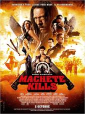 Machete Kills / Machete.Kills.2013.720p.HDRip.x264.AC3-MiLLENiUM