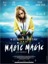 Magic Magic / Magic.Magic.2013.1080p.WEB-DL.H264-PublicHD