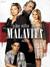 Malavita / The.Family.2013.1080p.BluRay.x264-SPARKS