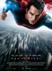 Man of Steel / Man.Of.Steel.2013.720p.BluRay.x264-Felony
