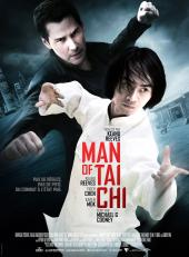 Man of Tai Chi / Man.Of.Tai.Chi.2013.LiMiTED.BDRip.x264-ROVERS