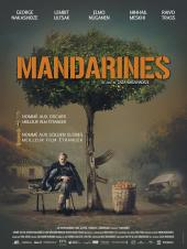 Mandarines / Tangerines.2013.1080p.BluRay.x264-NODLABS