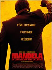 Mandela : Un long chemin vers la liberté / Mandela.Long.Walk.to.Freedom.2013.720p.BluRay.x264-SPARKS
