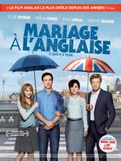 Mariage à l'anglaise / I.Give.It.A.Year.2013.720p.BluRay.x264-AMIABLE