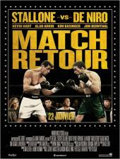 Match Retour / Grudge.Match.2013.720p.BluRay.x264-SPARKS