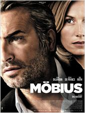 Möbius / Mobius.2013.FRENCH.720p.BluRay.x264-SEiGHT