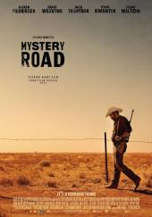 Mystery Road / Mystery Road