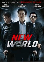 New World / New.World.2013.BluRay.1080p.DTS.x264-CHD