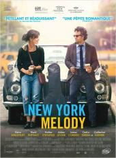 New York Melody / Begin.Again.2013.720p.BluRay.x264-YIFY