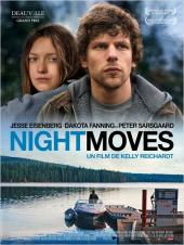 Night Moves / Night.Moves.2013.720p.BluRay.x264-YIFY