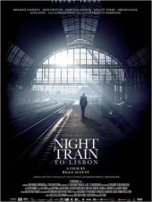 Night Train to Lisbon / Night.Train.to.Lisbon.2013.720p.BluRay.x264-SONiDO