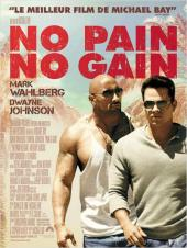 No Pain No Gain / Pain.Gain.2013.720p.BluRay.x264-YIFY