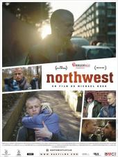 Northwest / Northwest.2013.1080p.BluRay.DTS.x264-PublicHD