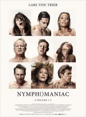 Nymphomaniac: Volume 1 / Nymphomaniac.Volume.I.2013.1080p.WEB-DL.H264-PublicHD