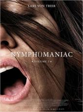 Nymphomaniac: Volume 2 / Nymphomaniac.Volume.II.2013.1080p.WEB-DL.H264-PublicHD