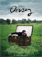 Oldboy / Oldboy.2013.MULTi.1080p.BluRay.x264-LOST