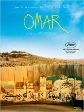 Omar / Omar.2013.LIMITED.SUBBED.720p.BluRay.x264-IGUANA