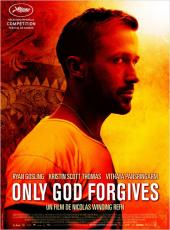 Only God Forgives / Only.God.Forgives.2013.1080p.BluRay.DTS.x264-WESTSiDE