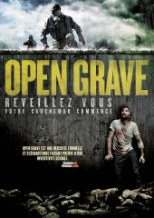 Open Grave / Open.Grave.2013.1080p.BluRay.x264-NODLABS