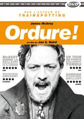 Ordure ! / Filth.2013.1080p.BluRay.x264-YIFY